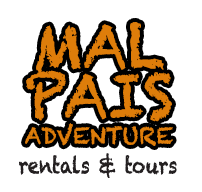 Mal Pais Quad Tours